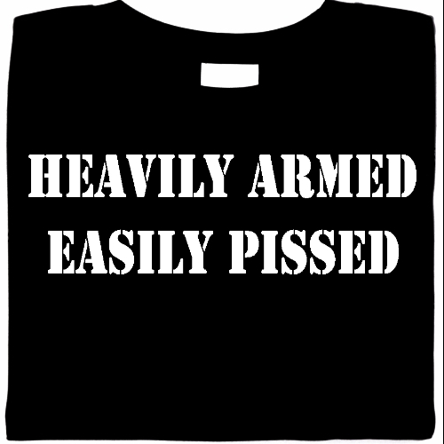 military t-shirts, army tees, navy shirts, marine t shirts