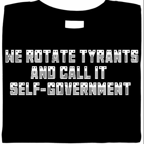Slogans Shirts Shirts Political Slogans